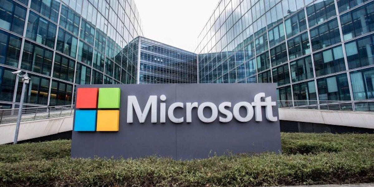 FastSpeech : l'IA de Microsoft qui reproduit une voix humaine à la perfection