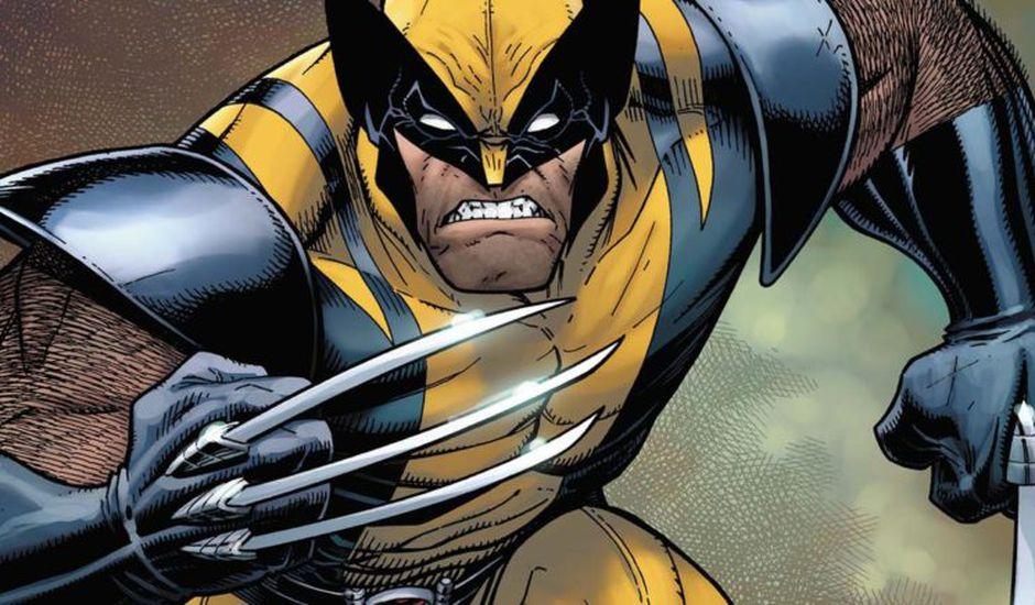 Comment Avengers : Endgame pourrait définir l'origine de Wolverine dans le MCU ?