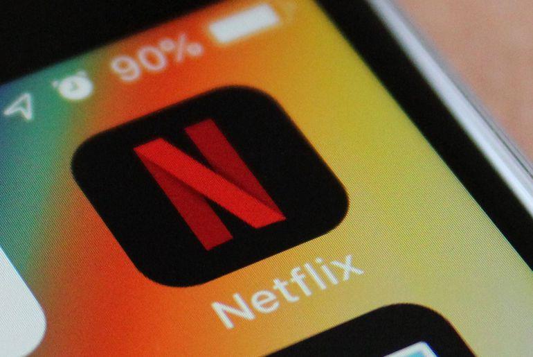 Netflix perdrait 169 millions d'euros par mois à cause du partage de comptes.