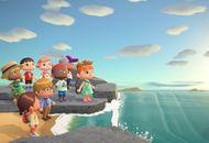 Nintendo a décidé de retarder la sortie d'Animal Crossing : New Horizons