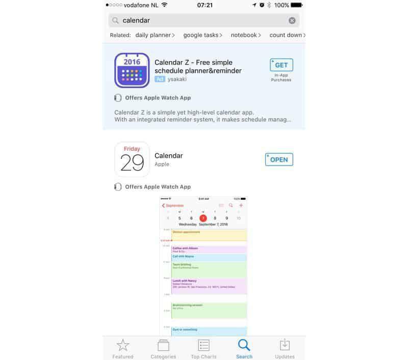 app-store-mobile-pub