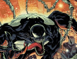 planches king in black venom