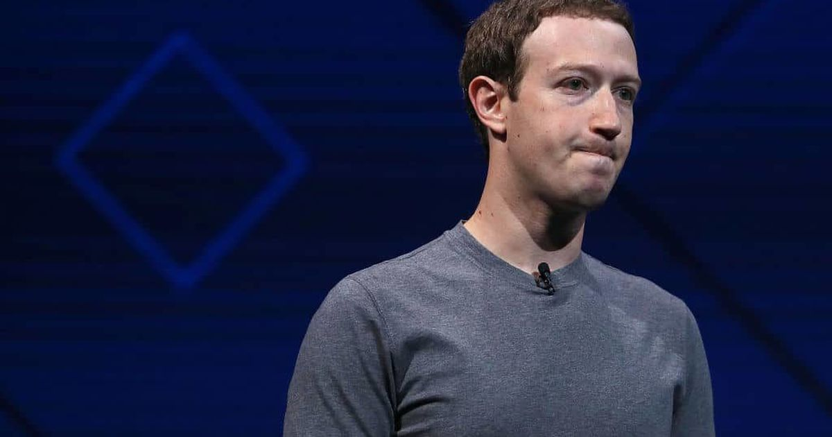 Quand Facebook surévaluait les audiences publicitaires