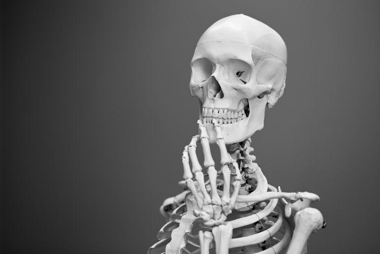 Des scientifiques découvrent que le cerveau fonctionne encore quelques secondes après la mort