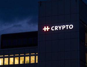 La Suisse porte plainte dans le cadre du scandale Crypto AG.