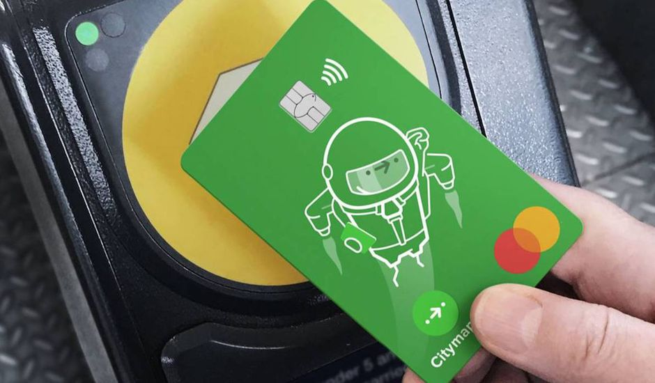 Le Citymapper Pass bientôt disponible à Londres