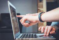 comment mesurer expérience client