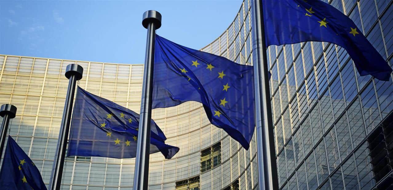 UE piratage