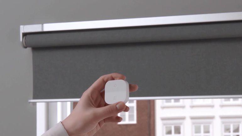 IKEA lance ses stores connectés. Ces nouveaux produits ont pour objectif de rendre plus autonome nos maisons.