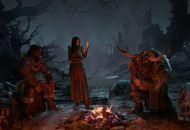 Diablo IV cinématique et visuels du jeu