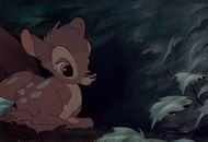 disney remake live action bambi