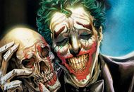 john carpenter co-signe un comics sur le Joker
