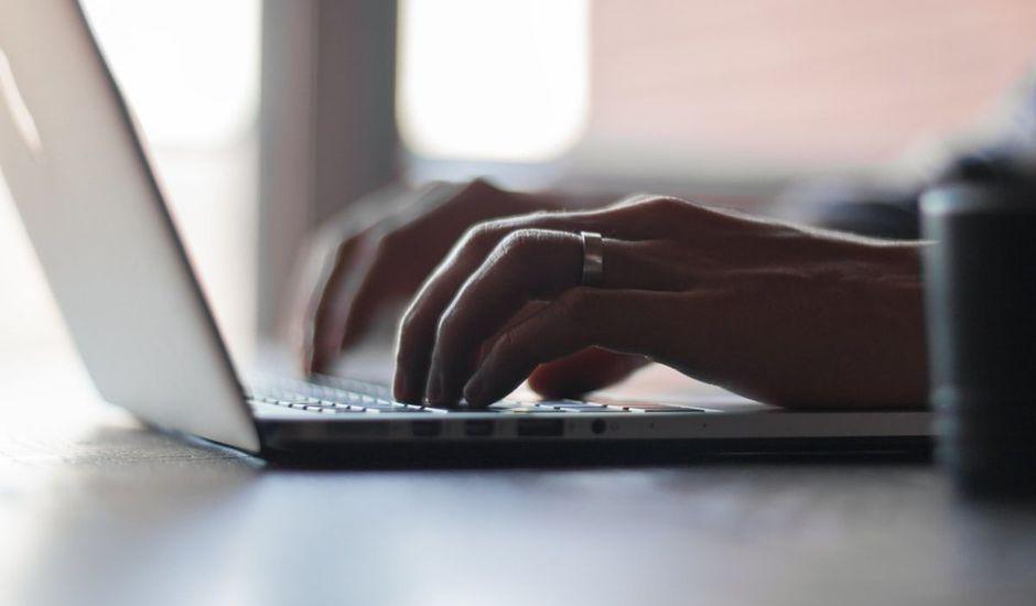 démarche divorce en ligne