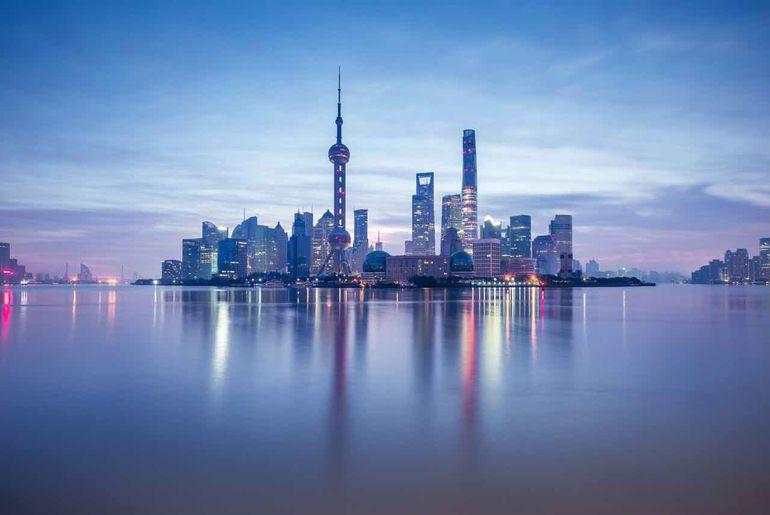 Étude : les tendances des usages numériques 2019 en Chine