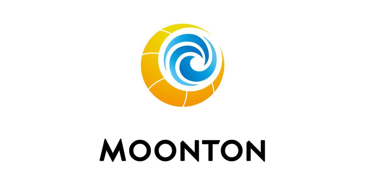 ByteDance acquiert le studio de jeux vidéo Moonton