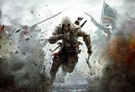 Assassin's Creed III sur Switch