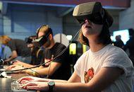Vous allez pouvoir partager votre sessions VR en direct sur Facebook
