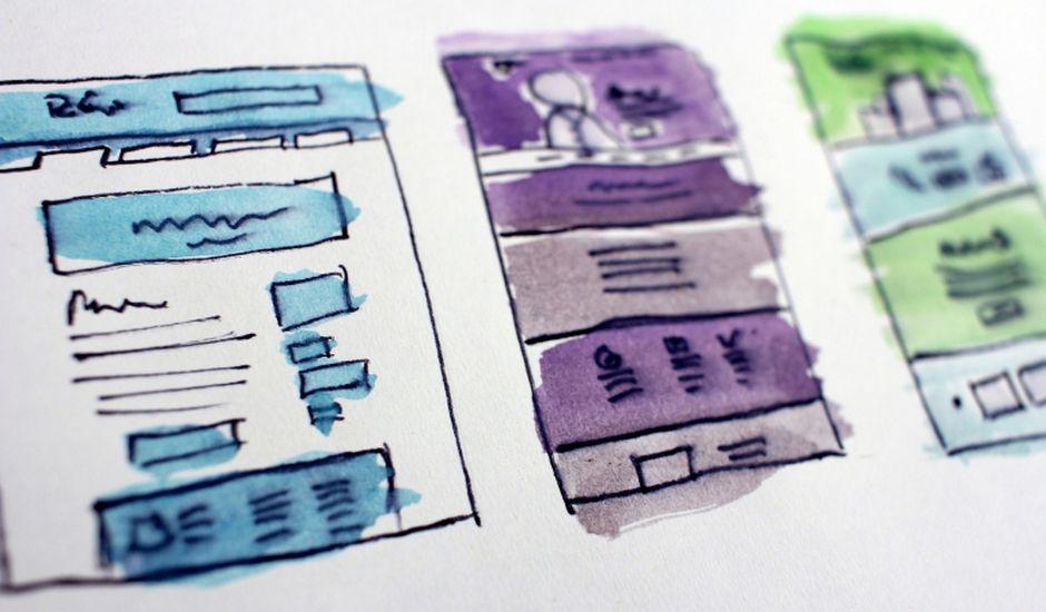 Comment mettre en place une stratégie d'Inbound Marketing