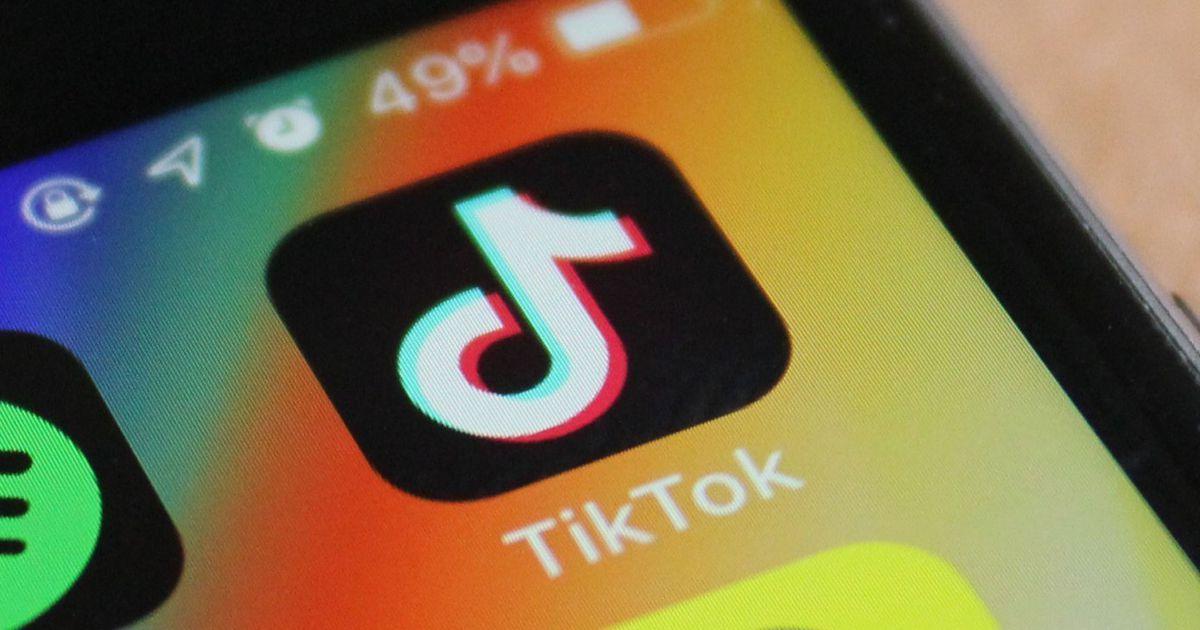 TikTok : le réseau social sur lequel les annonceurs doivent tout miser ?