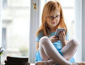 Bien que la version d'Instagram Kids ne soit pas sortie, de nombreuses associations et experts sont inquiets pour les enfants.