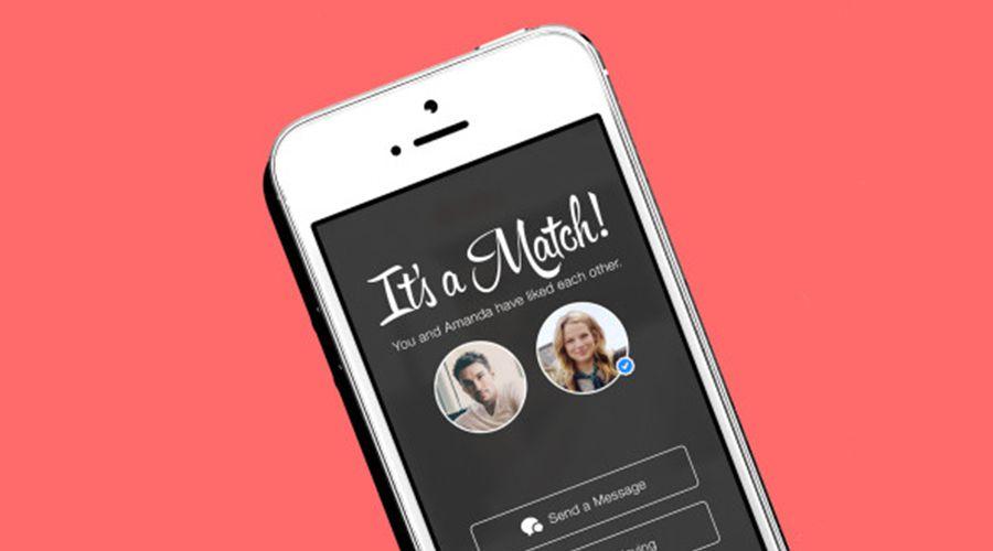 application de rencontres basée sur l'apparence Freelancer site de rencontre