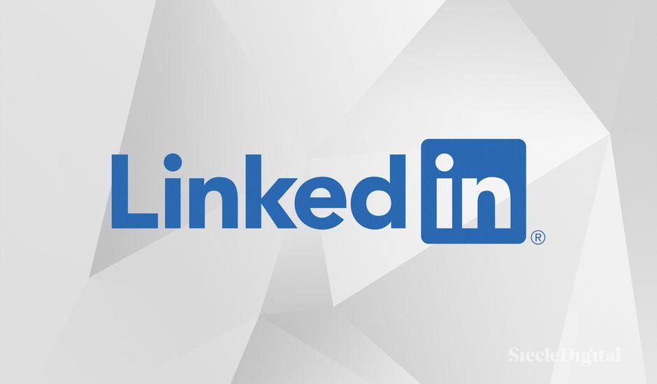 LinkedIn stoppe momentanément les inscriptions en Chine