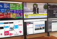 newsroom real time marketing digitaslbi
