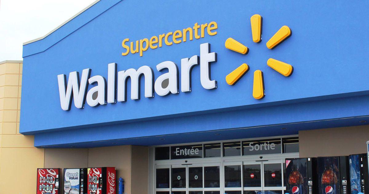 5G : Verizon va équiper Walmart pour créer un service de téléconsultation médicale