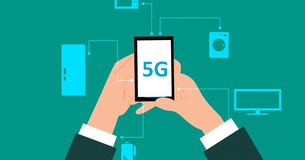 La 5G sera sécurisée et à l'heure : c'est la promesse du Commissaire européen au Marché intérieur