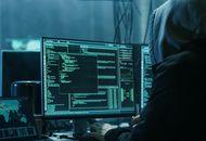 Apollo se fait pirater sa base de données.