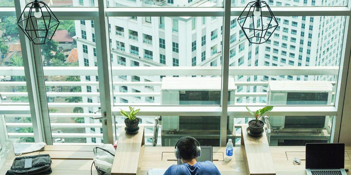 Les fonctionnalités des logiciels de gestion de projet et de tâches incontournables pour votre PME