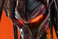 reboot predator