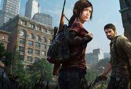 Ellie et Joel dans le jeu vidéo The Last of Us