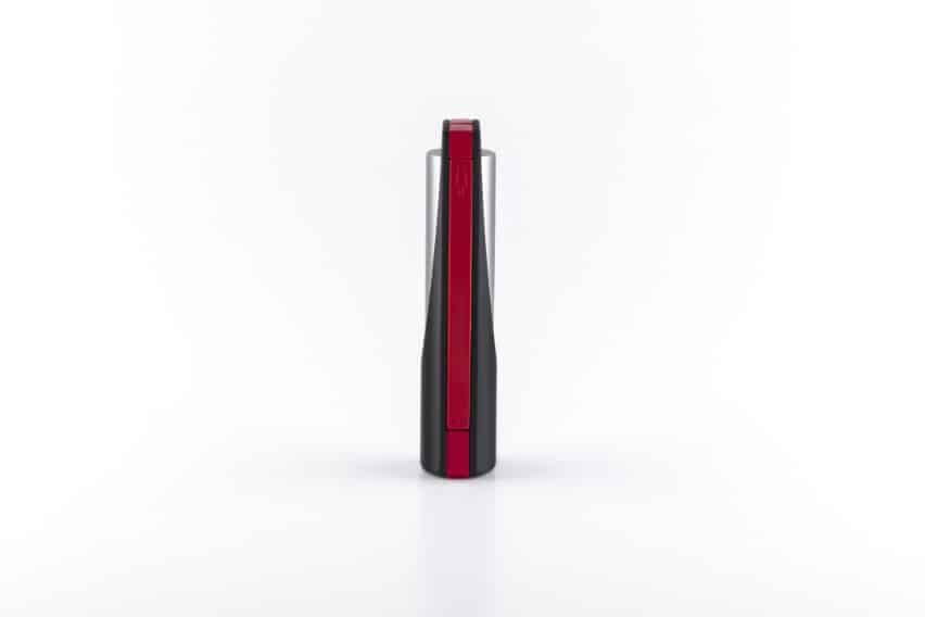tesla lance un chargeur pour mobile