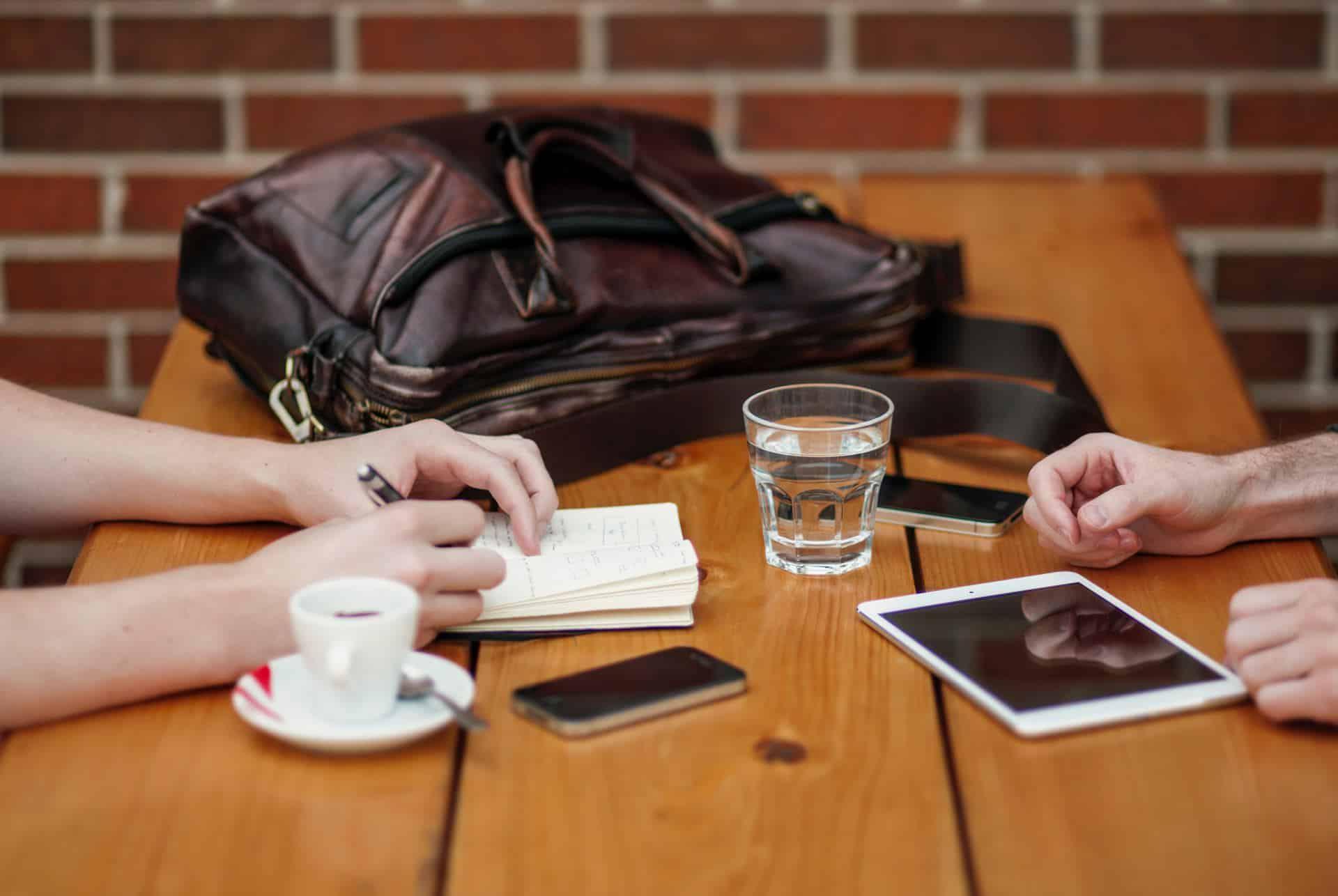 insights blogueurs français