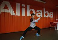 consommateur chinois alibaba ecommerce