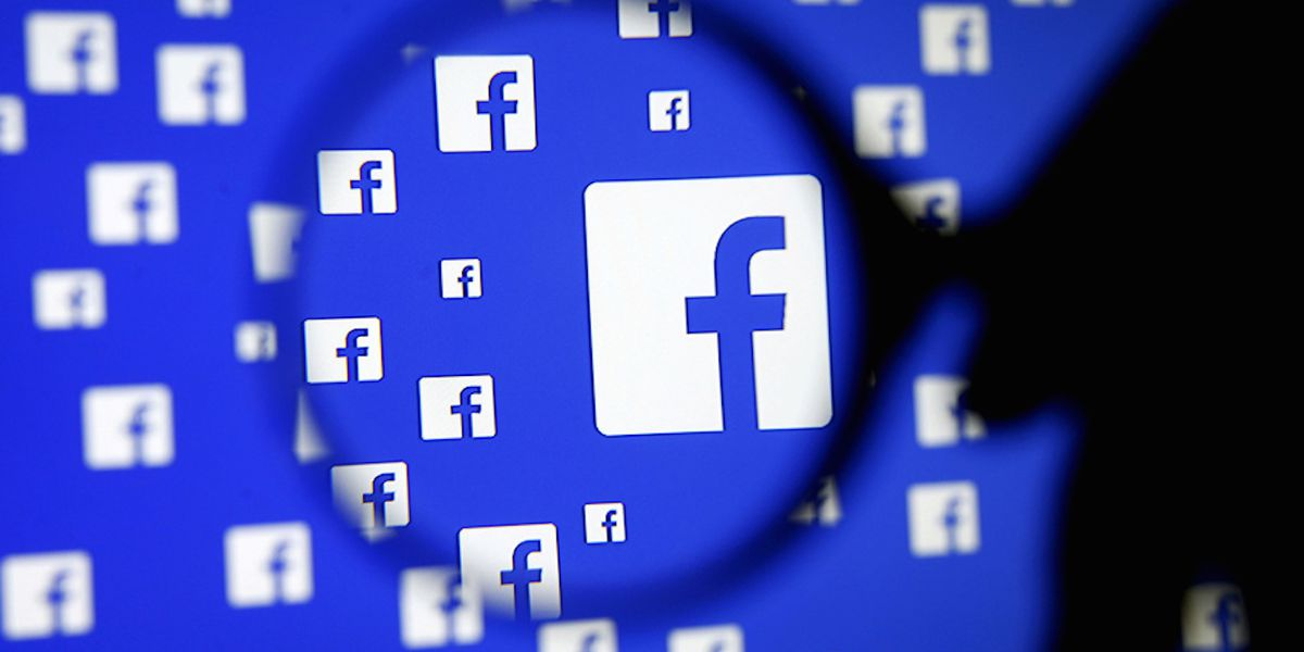 Facebook poursuit ILikeAd et l'accuse de fraude publicitaire