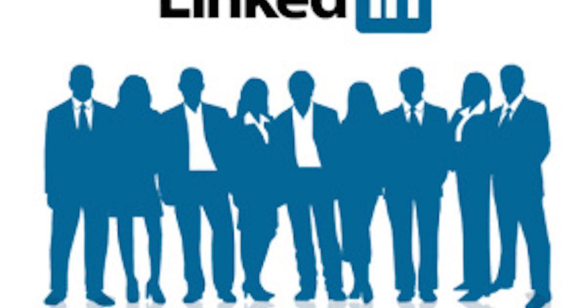 Linkedin propose désormais les Conversation Ads