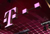 T-Mobile victime d'une cyberattaque.