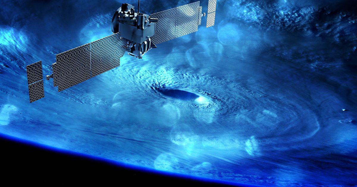 Le système de surveillance spatiale de l'U.S. Space Force est opérationnel