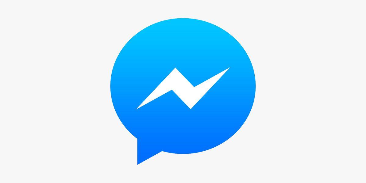 """Facebook Messenger : la fin de l'onglet """"découvrir"""", l'arrivée officielle de la prise de rendez-vous et de la génération de prospects"""