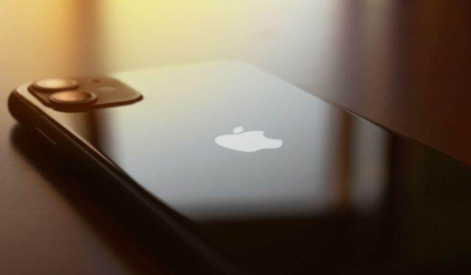 Apple travaille déjà sur la 6G
