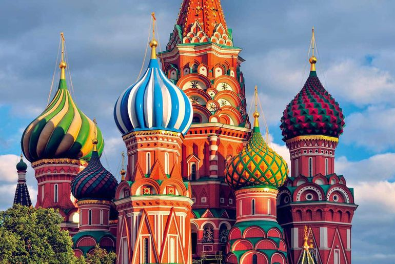 Russie, le projet de loi pour un internet souverain progresse
