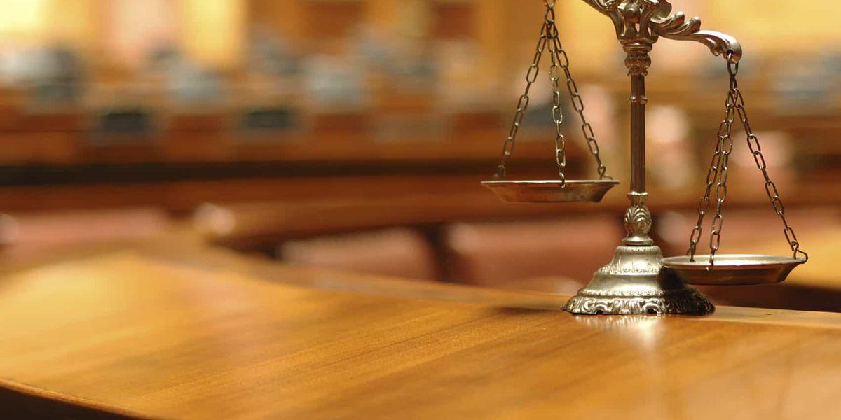 Accès à privilèges : les cabinets d'avocat plus que jamais sensibles aux tentatives de cyberattaque