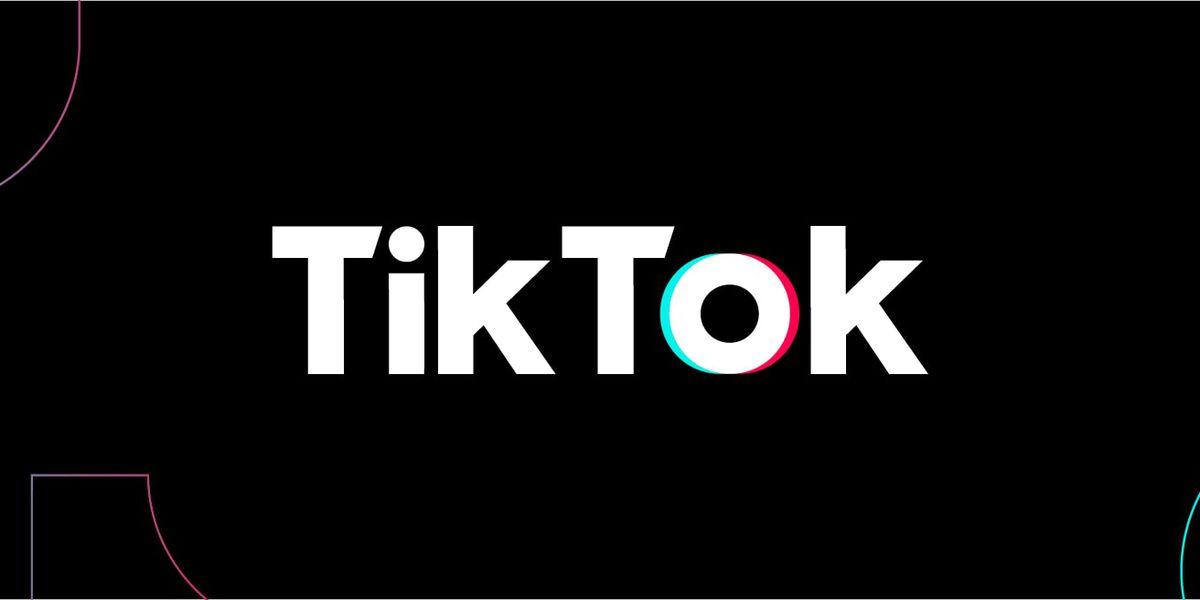 TikTok propose des programmes d'éducation en Inde à travers ses vidéos