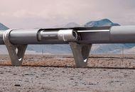 L'Europe prend les devants pour développer l'industrie de l'hyperloop.