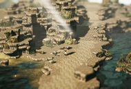 Octopath Traveler Square Enix vente