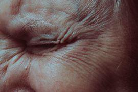Découverte anti-âge : majeure