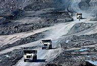 Les centrales à charbon sont peu rentables, et le seront encore moins dans les années qui viennent.