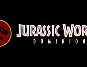 Jurassic World Dominion tournage